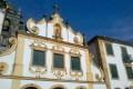 Convento de Sao Francisco - Olinda (Pernambuco - Brasile) FOTO