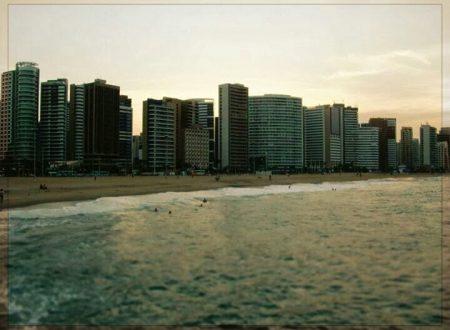 Mondiali Brasile 2014: Low Cost a Fortaleza. ECCO COME FARE!