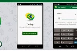 ZapZap, la versione gratuita e brasiliana di WhatsApp
