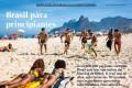 Brasile per Principianti: 10 regole fondamentali per il Turista