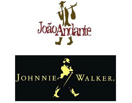 Il ricco Johnnie se la prende con il piccolo João: guerra alcoolica tra il ricco Scozzese e il povero Brasiliano