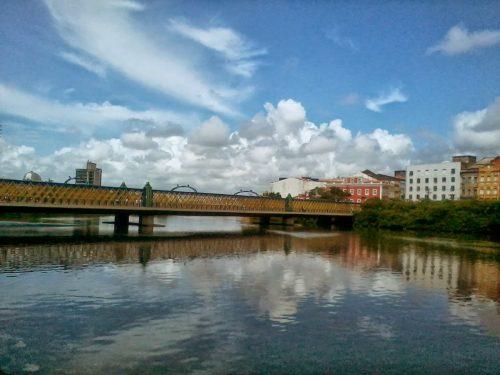 Recife ospita gli azzurri: la guida della città pernambucana