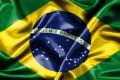 Hino Nacional Brasileiro, l'Inno del Brasile. Traduzione e video