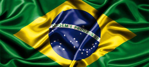 Inno del Brasile