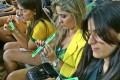 9 cose da sapere prima di sposare una Brasiliana