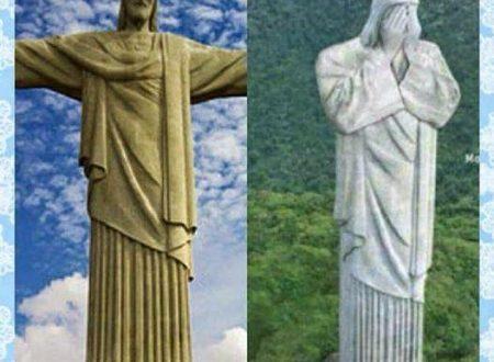 Disastro Brasile: ecco le migliori Vignette Satiriche!