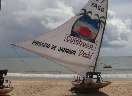 TOP 10 delle destinazioni preferite dai brasiliani