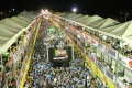 PROGRAMMA FORTAL 2014: il Carnevale fuori stagione di Fortaleza