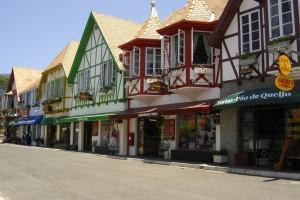 Oktoberfest Blumenau: la più grande festa della birra delle Americhe è in Brasile FOTO