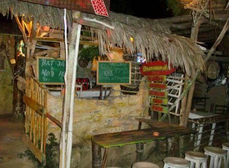 Locali a Jericoacoara: The Greatestbar Dumundu