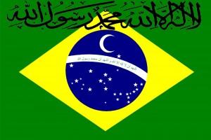 L'Islam in Brasile. Il confronto con l'Italia e il rischio fondamentalista