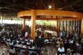 Turismo Religioso a JUAZEIRO DO NORTE e nel Cearà - Guida