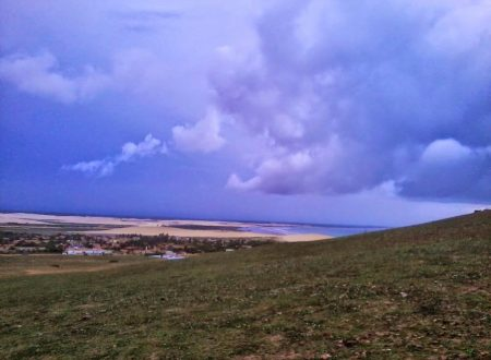Passeggiata ecologica a Pedra Furada (Jeri – Brasile) – Guida e Fotogallery