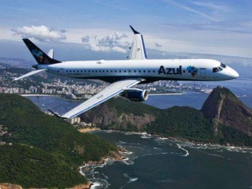 Comprare un volo per il Brasile: ecco come fare