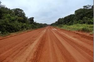 Brasile on the Road. I 4 itinerari più avventurosi