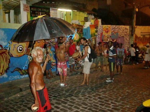 VIDA BOA! Tutte le festività in Brasile nel 2015
