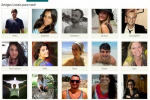 Vivi lo spirito brasiliano, adotta un amico per la tua vacanza in Brasile!