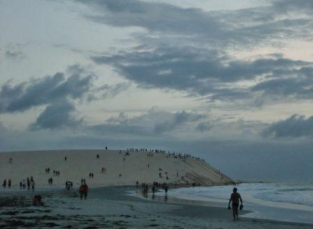 Quali sono le spiagge brasiliane più economiche?