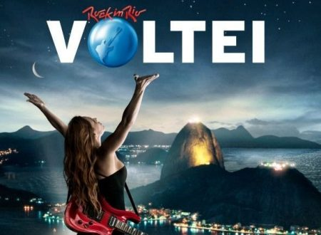 Rock in Rio 2015: ecco gli artisti che a settembre animeranno la città carioca