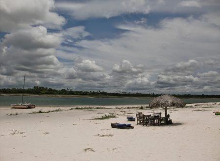 Quali sono i parchi naturali più visitati del Brasile?