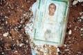 Blogger impegnato contro corruzione e prostituzione minorile decapitato in Brasile