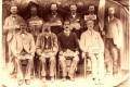 140 anni fa sbarcarono i primi italiani in Brasile