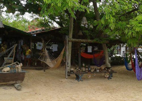Dalle havaianas agli alcolici: ecco cosa comprare in vacanza in Brasile