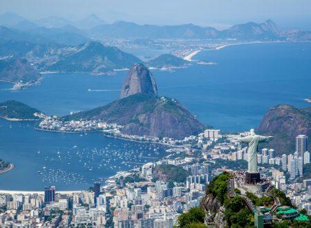 Arreda la tua casa in stile Carioca