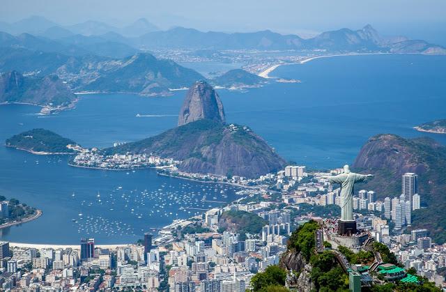 Arreda la tua casa in stile carioca brasile low cost for Arreda la tua casa