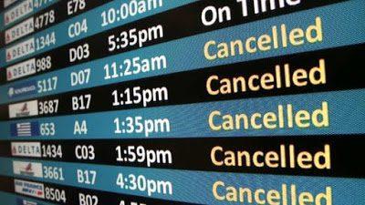 Come richiedere gratuitamente il risarcimento per ritardo volo o danneggiamento bagagli