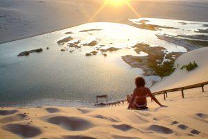 E' il momento di prenotare la tua vacanza autunnale in Brasile