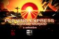 Pechino Express sbarca in Brasile
