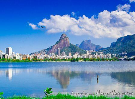 365 giorni alle Olimpiadi di Rio 2016