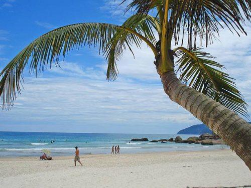 10 imperdibili spiagge brasiliane sconosciute al turismo di massa