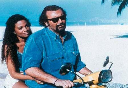 Non fate come Zio belo Abatantuono, trovate appoggi sicuri per le vostre vacanze in Brasile
