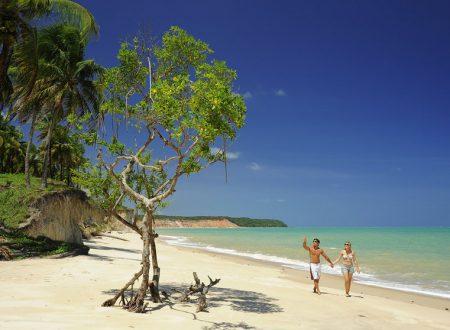 Il cambio renderà più conveniente una vacanza in Brasile nel 2016