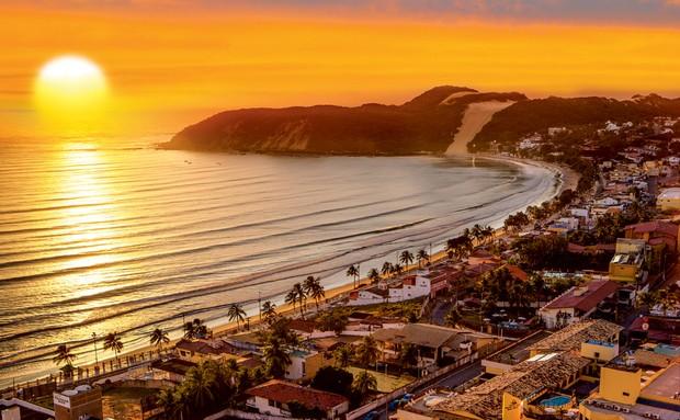 Vola in Brasile da soli 535€ con i Voucher Meridiana Groupon