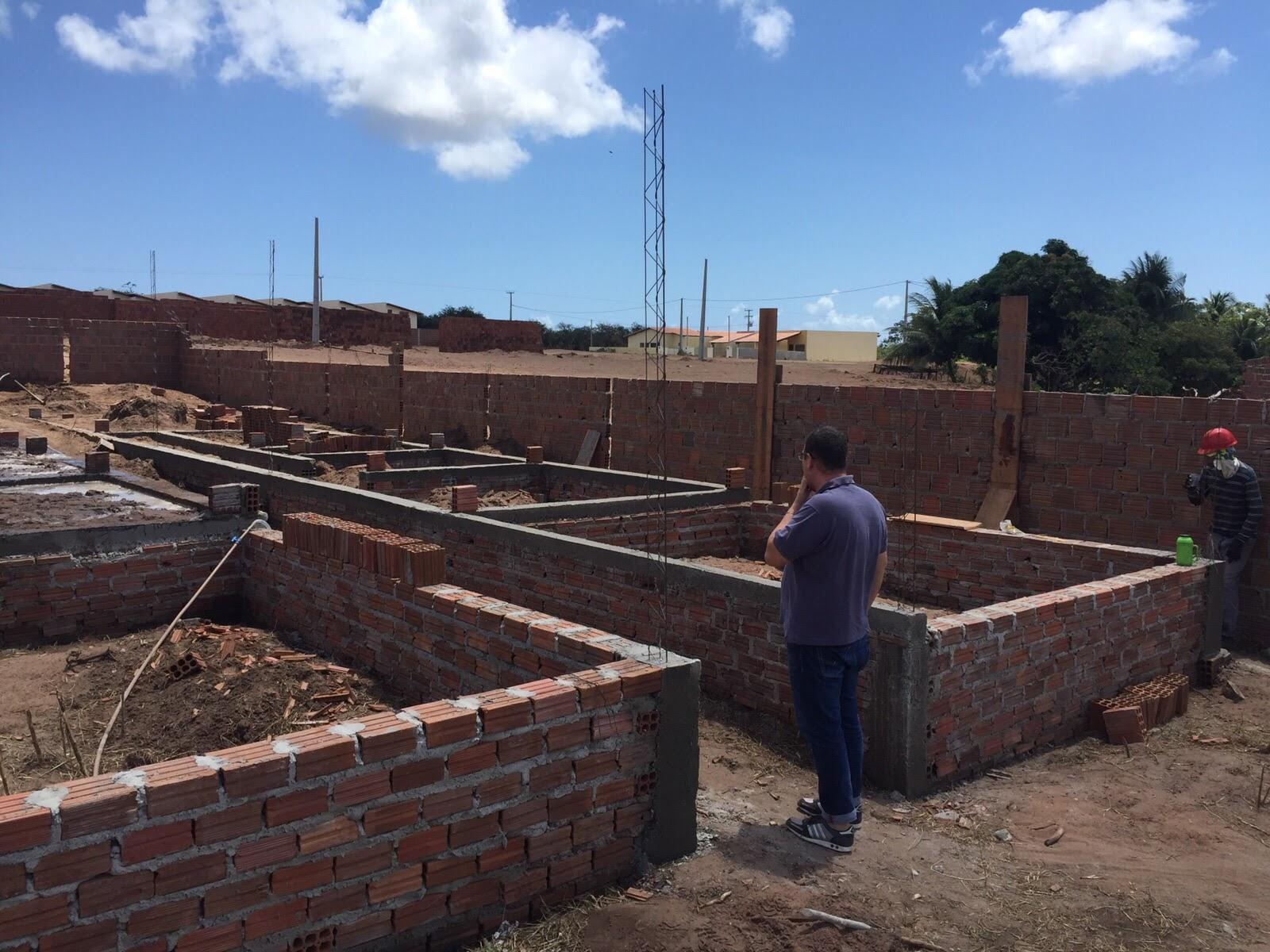 Investire in Brasile con edilizia popolare