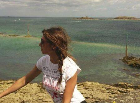 Fermato Un sospettato per l'omicidio di Gaia Molinari a Jericoacoara