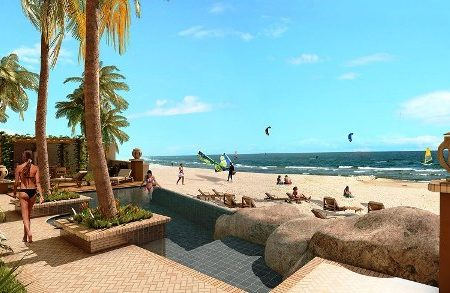 Acquistare un'appartamento sulla spiaggia in Brasile non è mai stato così economico