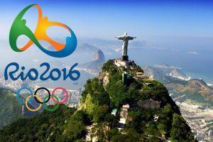 Terza lettera dal Brasile: l'esercito a Rio