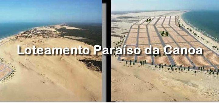 COME INVESTIRE ACQUISTANDO TERRENI EDIFICABILI IN BRASILE