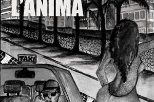 Un noir ambientato a Rio: Come perdere l'anima (Matteo Gennari)