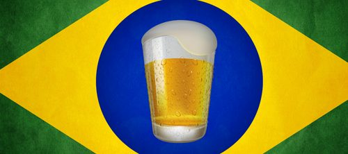 Birra e Oktoberfest in Brasile
