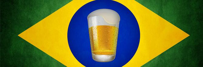 birre brasiliane