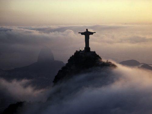 Se non fossi brasiliano – di Matteo Gennari