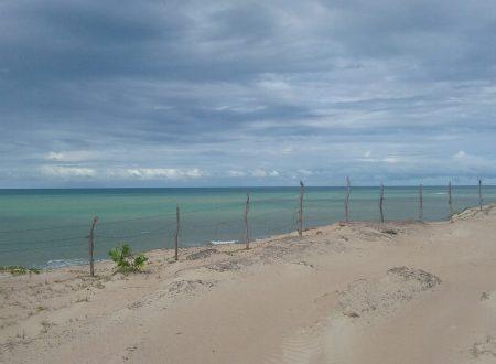 In riva al mare: opportunità di investimento nel Cearà (Brasile)