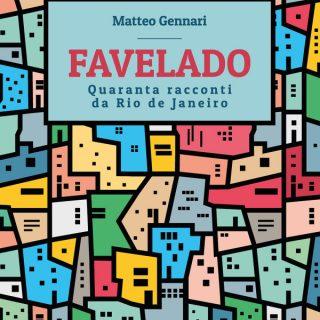 FAVELADO - Ofelia Editrice
