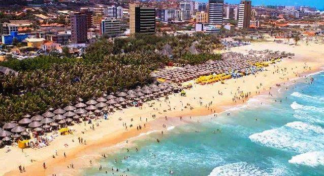 Legislazione relativa agli immobili sulla fascia costiera in Brasile