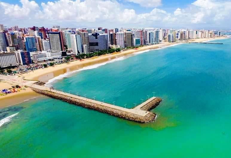 Acquistare da stranieri non residenti un immobile in Brasile